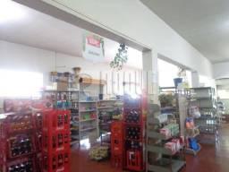Título do anúncio: Galpão à venda, 1 vaga, VILA PAULISTA - Limeira/SP