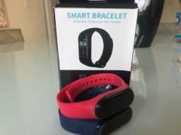 Bracelete smart Watch