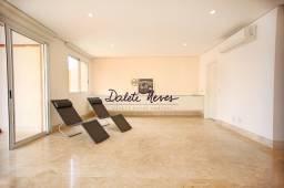 Título do anúncio: Duplex - 405 m² - 4 suítes - 8 vagas
