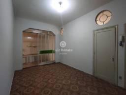 Título do anúncio: Apartamento para aluguel 3 quartos - Colégio Batista