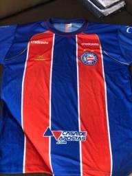 Camisa do Bahia 2021