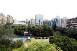 Título do anúncio: Apartamento à venda com 2 dormitórios em Moinhos de vento, Porto alegre cod:322417