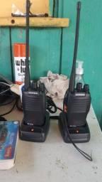 Rádio Balferg BF777s