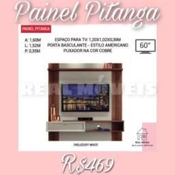 Painel pitanga painel pitanga painel pitanga -9399291