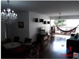 Título do anúncio: Apartamento para Venda em Vitória, Bento Ferreira, 3 dormitórios, 1 suíte, 2 banheiros, 1