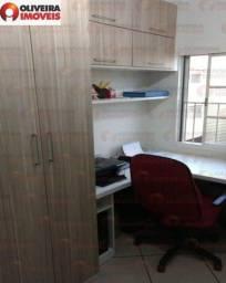 Título do anúncio: Apartamento para Venda em Limeira, Parque Residencial Independência, 2 dormitórios, 1 banh