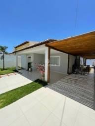 Título do anúncio: Casa de 300m2 com Piscina - Vila Eduardo (V322)