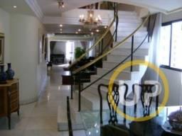 Título do anúncio: Apartamento em Belo Horizonte