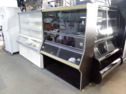expositores de pães novos (tudo para seu comércio)