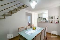 Título do anúncio: Apartamento à venda com 2 dormitórios em São joão batista, Belo horizonte cod:332241