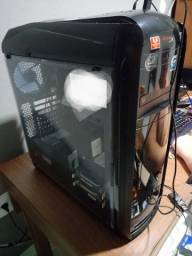 VENDO CPU