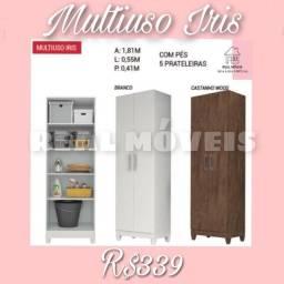 Multiuso íris multiuso íris multiuso íris -029501