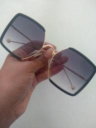 Óculos original FENDI de marca por 200,00