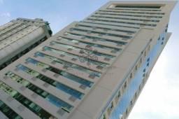 Título do anúncio: APÊ Manhattan Square $1180mil Savassi Belo Horizonte-MG