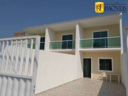 Título do anúncio: Araruama - Casa Padrão - Vila Capri
