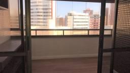 Título do anúncio: Apartamento para venda com 109 m2 com 3 quartos, 2 garagens, Pituba - Salvador - BA