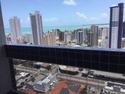 Título do anúncio: Apartamento em ManAira no 21 andar. 3 quartos