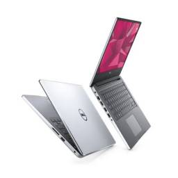 Notebook Dell Inspiron 14 7460 I7 16gb 1tb+128GB Ssd Vídeo 4gb