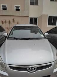 Título do anúncio: Hyundai i30 2009/2010 2.0 AUT Com Kit GNV G5 R$ 32.000