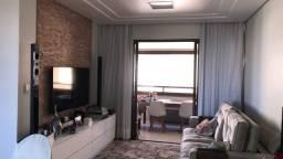 Título do anúncio: Apartamento para venda com 3 quartos, sendo 2 suítes, 2 garagens, em Pituba - Salvador - B