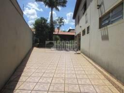 Título do anúncio: Casa à venda, 3 quartos, 1 suíte, 3 vagas, JARDIM OURO VERDE - Limeira/SP