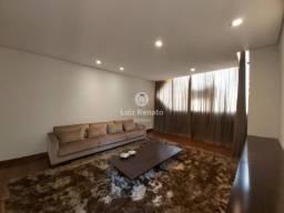 Título do anúncio: Apartamento à venda 4 quartos 2 suítes 2 vagas - Savassi