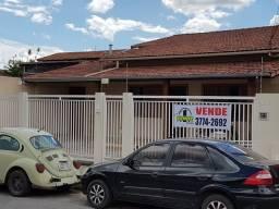 Título do anúncio: Casa Comercial à venda, 4 quartos, CANAA - Sete Lagoas/MG