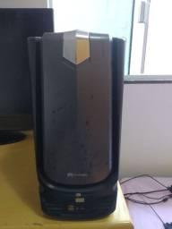 Vende-de  Computador