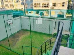 Título do anúncio: HR - Apartamento com localização privilegiada   Pina - 4 QTs - 152m²- Parador de Navarra