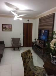 Título do anúncio: Apartamento para venda com 56 metros quadrados com 2 quartos em Vila Giunta - Bauru - SP