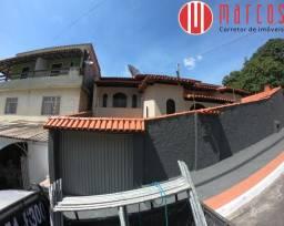 Casa Duplex Com 3 Quartos, à Venda no Bairro Ipiranga.