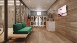 Apartamento à venda com 1 dormitórios em Vila mariana, São paulo cod:AP28937_MPV