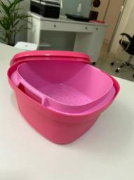 Conjunto Tupperware