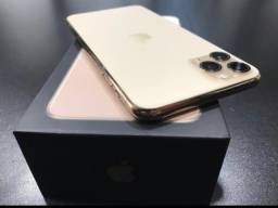 11 pro max 256 gb gold