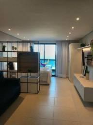 Título do anúncio: JABOATãO DOS GUARARAPES - Apartamento Padrão - Piedade
