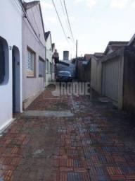 Título do anúncio: Casa à venda, 2 quartos, 1 vaga, VILA CLAUDIA - Limeira/SP