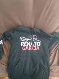 Vendo Blusa do Renato Garcia