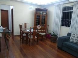 Título do anúncio: Apartamento à venda 3 quartos 1 suíte 1 vaga - Fernão Dias