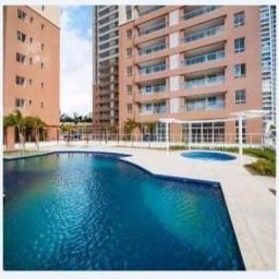 Título do anúncio: Sala7 - Imobiliária - Apartamento 2/4 em Patamares