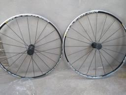 Mavic rodas Speed