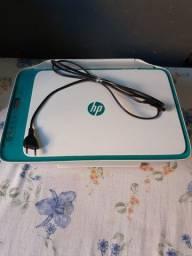 Impressora Multifuncional HP 2676