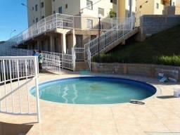 Título do anúncio: Lagoa Santa - Apartamento Padrão - Palmital