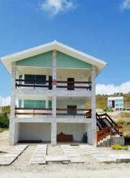 Oportunidade Casa em Bezerros