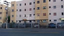 Título do anúncio: Apartamento à venda, 2 quartos, 1 vaga, Parque Residencial Abílio Pedro - Limeira/SP