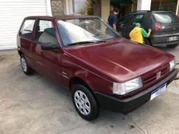 Título do anúncio: Fiat Uno Mille EP 1996 - Original