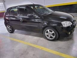 Título do anúncio: Corsa maxx 2009 Aceito  troca carro ou moto