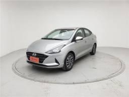 Título do anúncio: Hyundai Hb20 2020 1.0 tgdi flex evolution automático