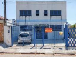 Título do anúncio: Kitnet para aluguel, 1 quarto, JARDIM SAO PAULO - Limeira/SP
