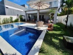 Título do anúncio: CAMAÇARI - Casa de Condomínio - VILA DE ABRANTES (ABRANTES)