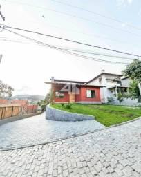 Título do anúncio: Casa à venda no bairro Vargem Grande - Teresópolis/RJ